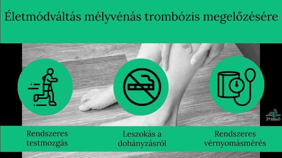 magas vérnyomás vérhígító)