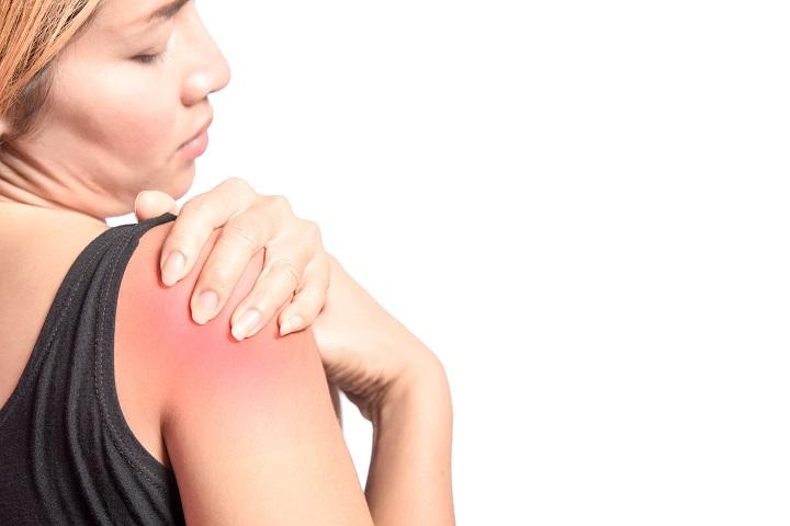 vállízület fájdalom, mit kell tenni, hogyan kell kezelni a kefe kis ízületeinek csontritkulása