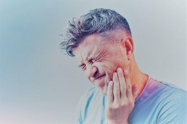 tünetek nyomás fáradtság ízületi fájdalom
