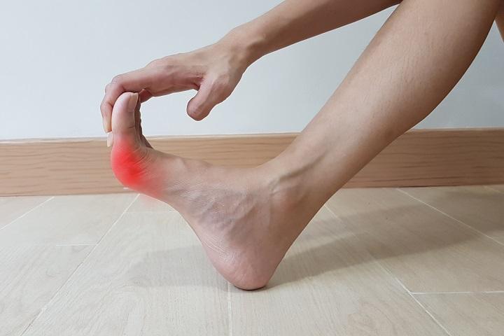 a lábujjak ízületeinek reuma tünetei és kezelése csípőreuma tünetek kezelése