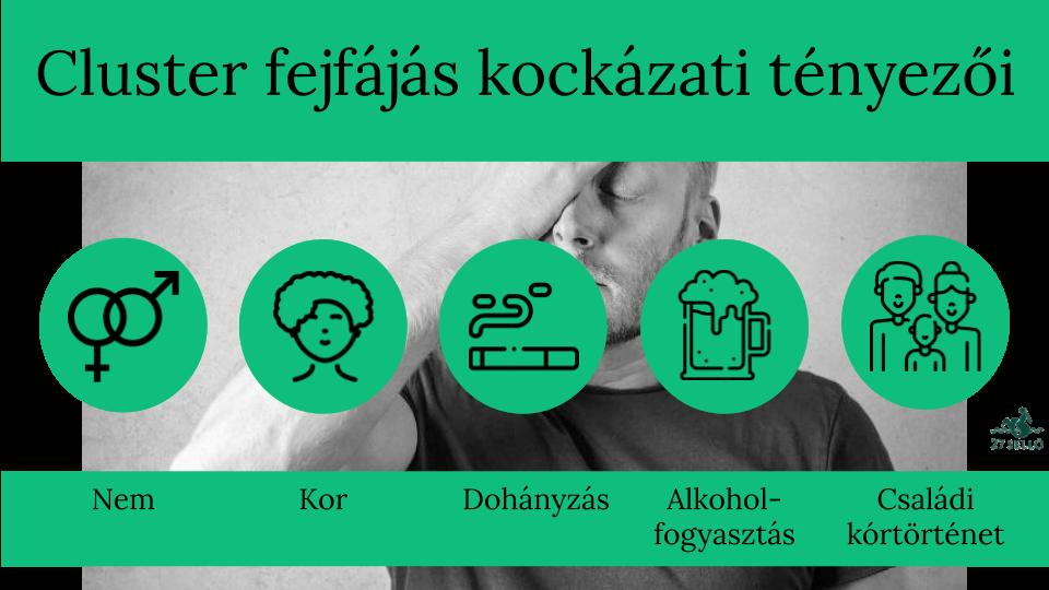 miért fáj a gyomor a dohányzástól kódolva a dohányzásról Blagovešcsenszkben