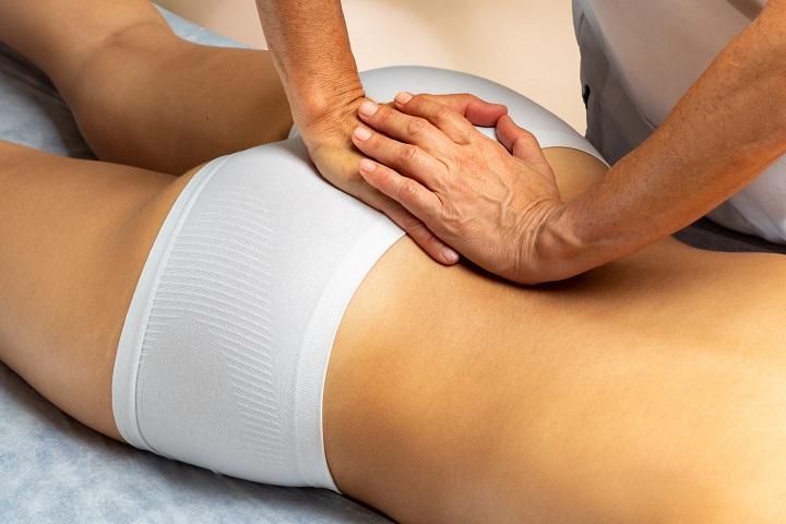 új gyógyszerek a nyaki osteochondrozishoz ayurveda ízületi fájdalmak esetén
