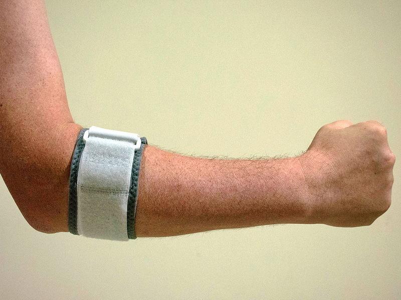fórum könyökfájdalom kezelése az ujjak és a lábujjak ízületeinek gyulladása