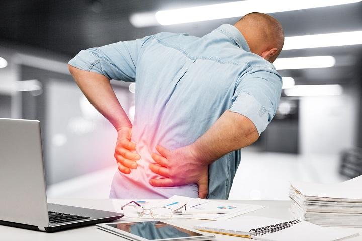 fájdalmat okoz a medence ízületeiben torna a könyökízület artrózisának kezelésére