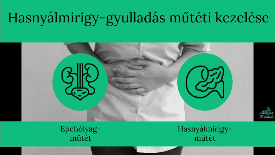 magas vérnyomás kezelése hasnyálmirigy-gyulladással hipertóniás állapot