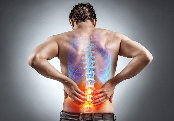 artritisz duzzadt lábujj térdgyulladással járhatunk