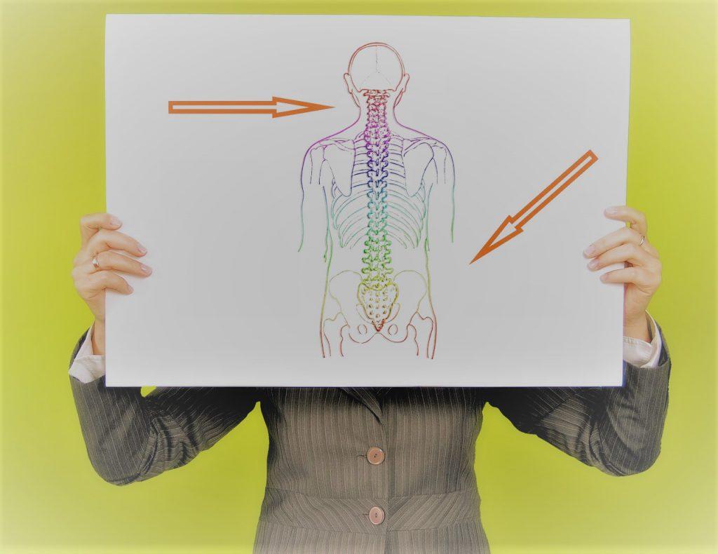 ízületi fájdalomkezelési módszer)