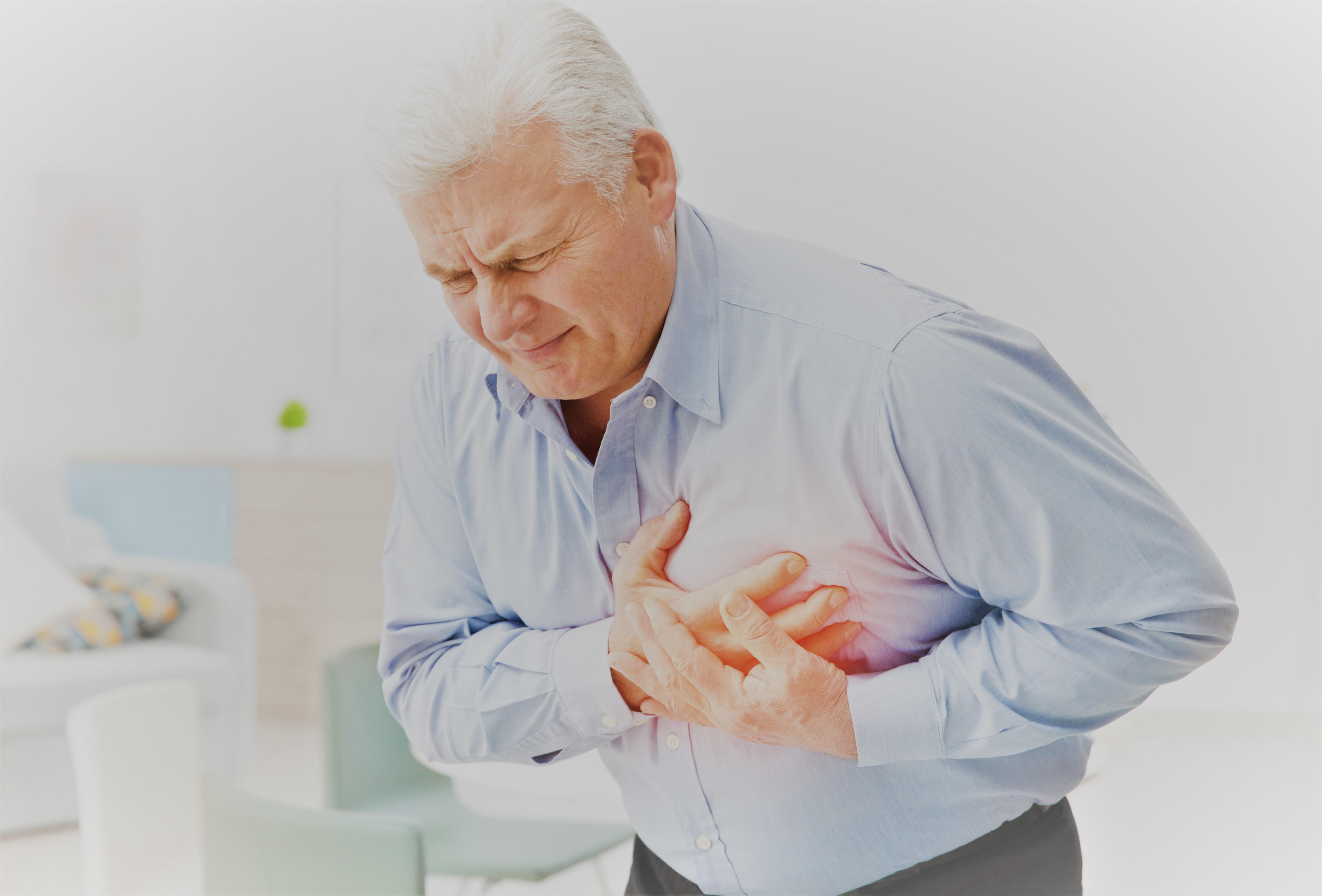 Csontritkulás okai, kivizsgálása, kezelése - Endokrinközpont