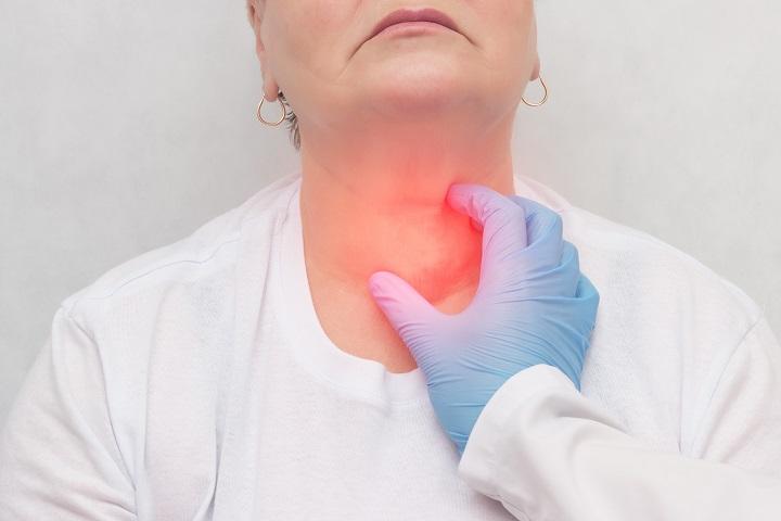 Prostatitis 4 típusok