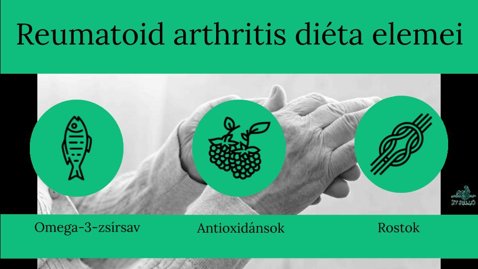 magas vérnyomás rheumatoid arthritisben nimesulid magas vérnyomás esetén