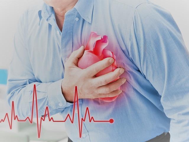 szívbetegségek kezelése otthon)