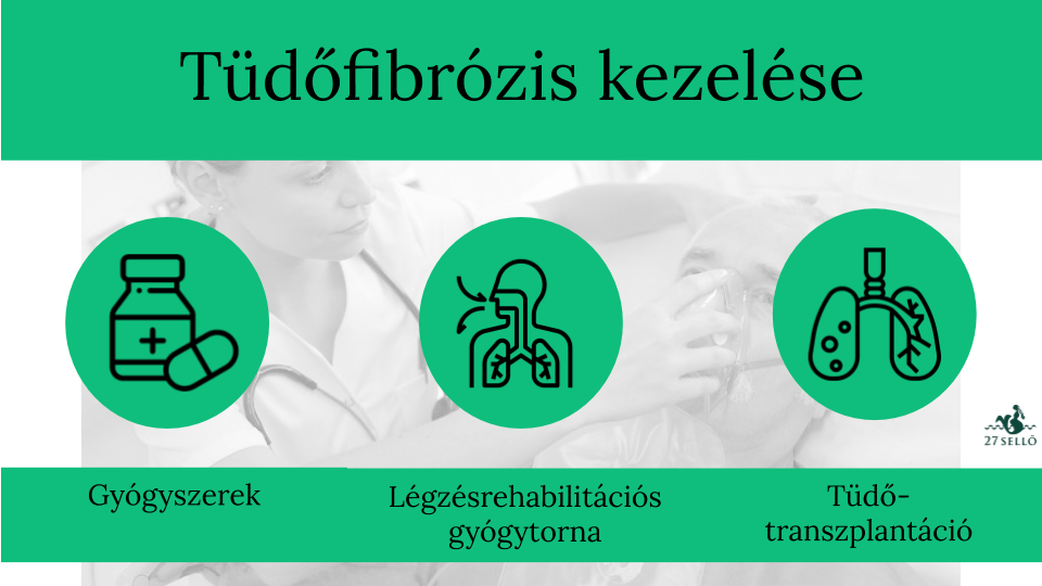 daliás hipertónia kezelése)