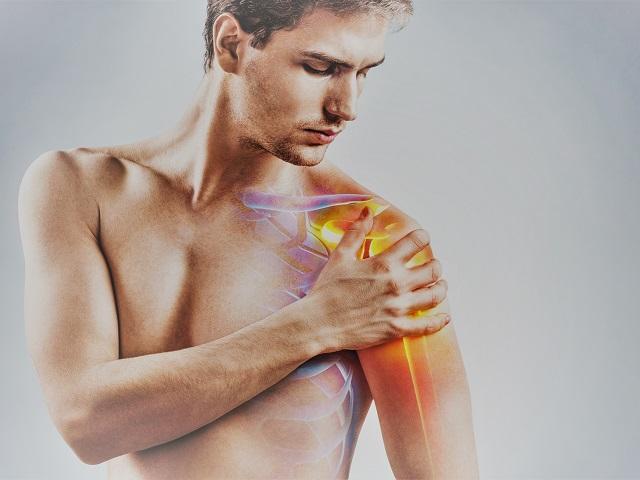 hirtelen ízületek és izmok fájdalma aromaterápiás kezelés ízületek