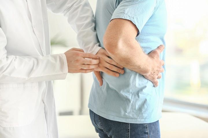 Vesegyulladás tünetei gyakori kérdések, Veszélyes vesegyulladás - Egészségtüköjakuma.hu